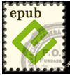 dl_epub