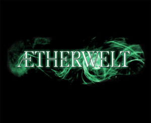 aetherwelt