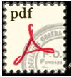 dl_pdf