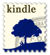 stamp_kindle