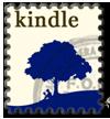 stamp_kindle